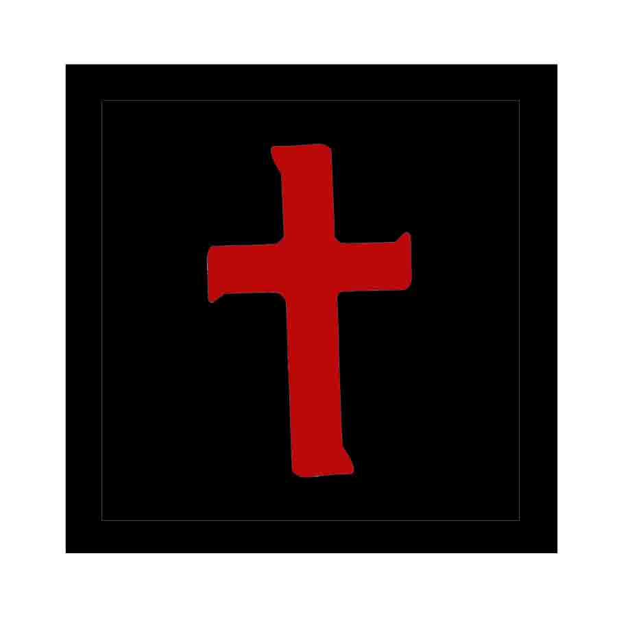 Liberti cross smallest br facebook copyg thoughtlife liberti cross smallest br facebook copyg buycottarizona Image collections