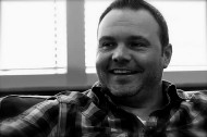 Video- The Revelation of Jesus- Mark Driscoll