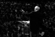 Video- The End of Reason- Ravi Zacharias