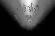 Movie- The Case for Christ- Lee Strobel