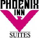Phoenix Inn logo