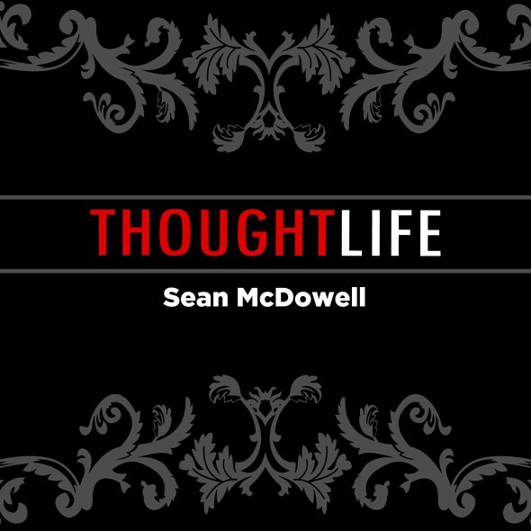 sean-mcdowell-blog-icon-copy